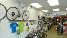 bike inc shop
