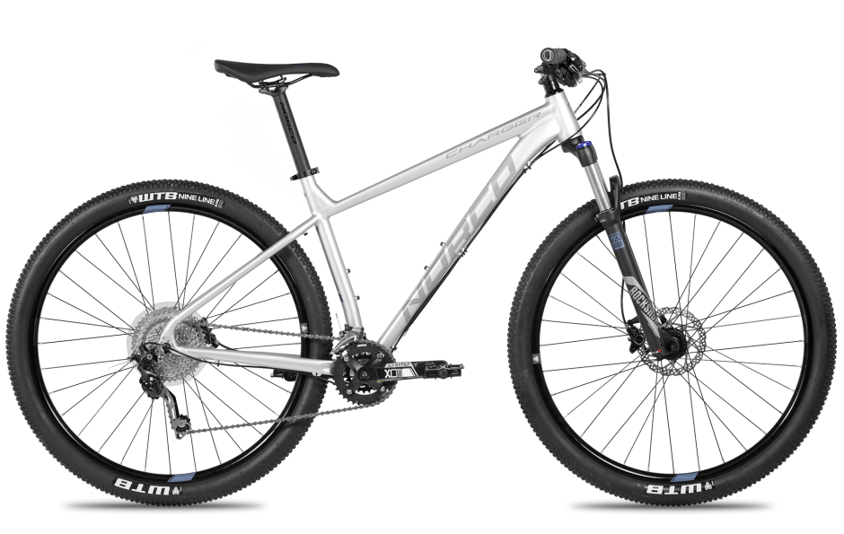 NORCO_CHARGER_2_LIGHTGREY
