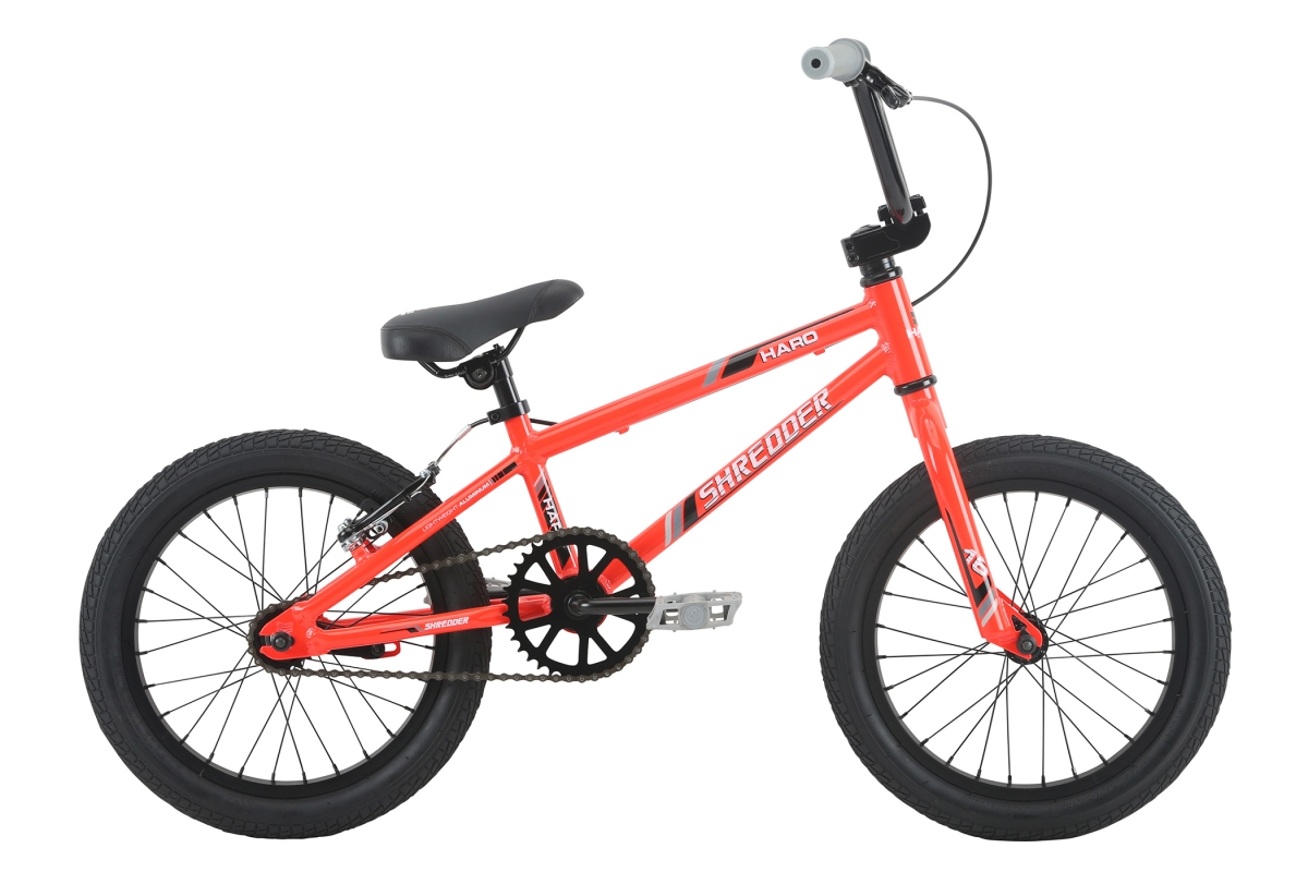 Haro_BMX_Shredder_16